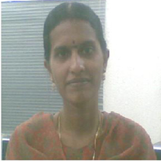 Mrs. Parimala   N H