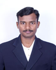 Mr. Thennarasu  Sakkan