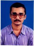 Mr. Ujjwal   Bhattacharya